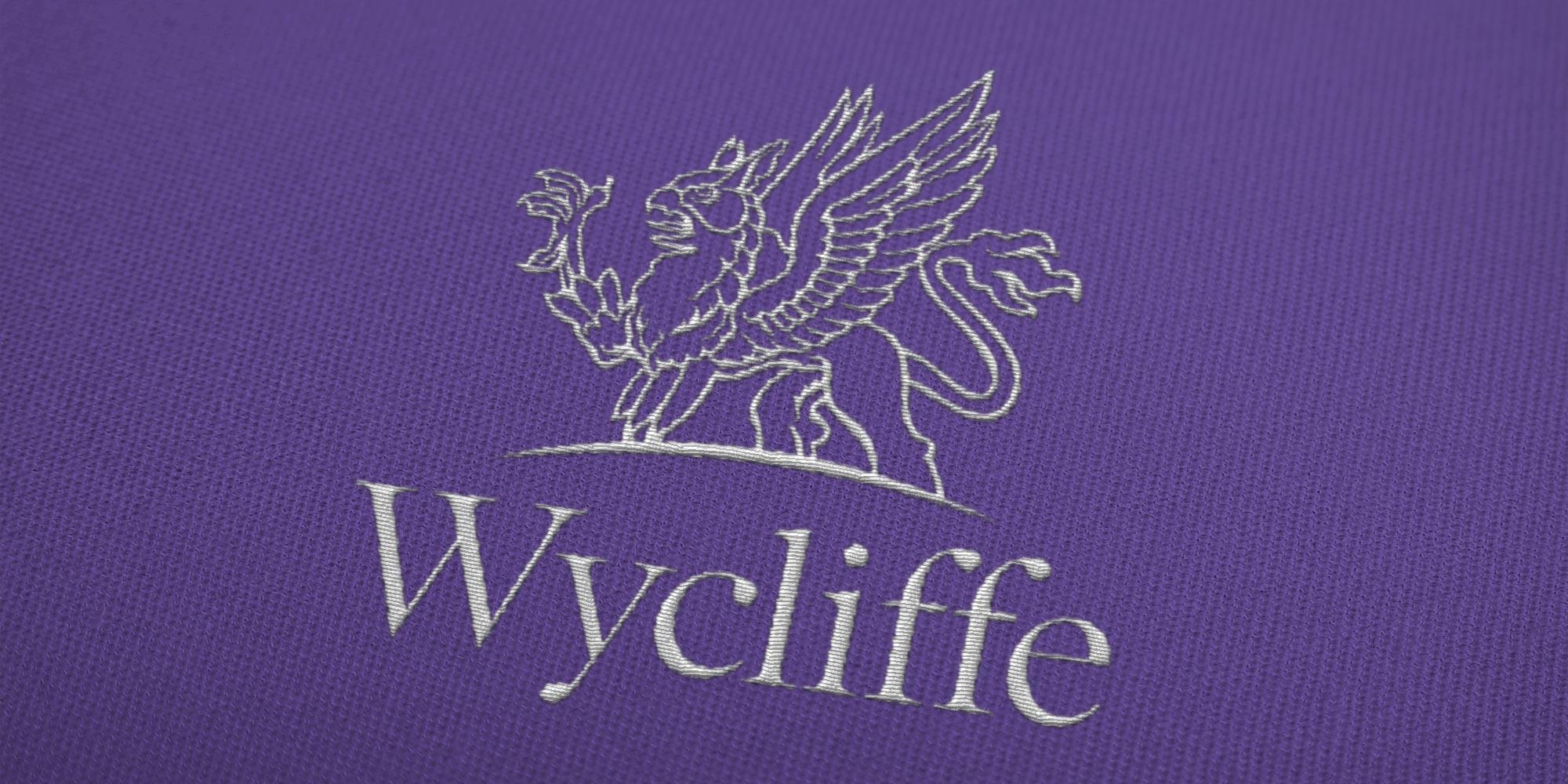Wycliffe College Wordpress Website Design
