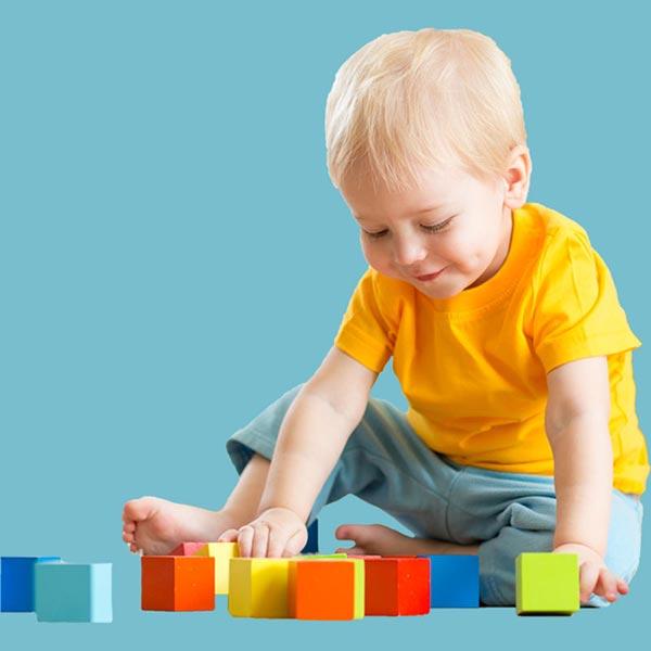 Bolitho Nursery Wordpress Website Design Featured Image