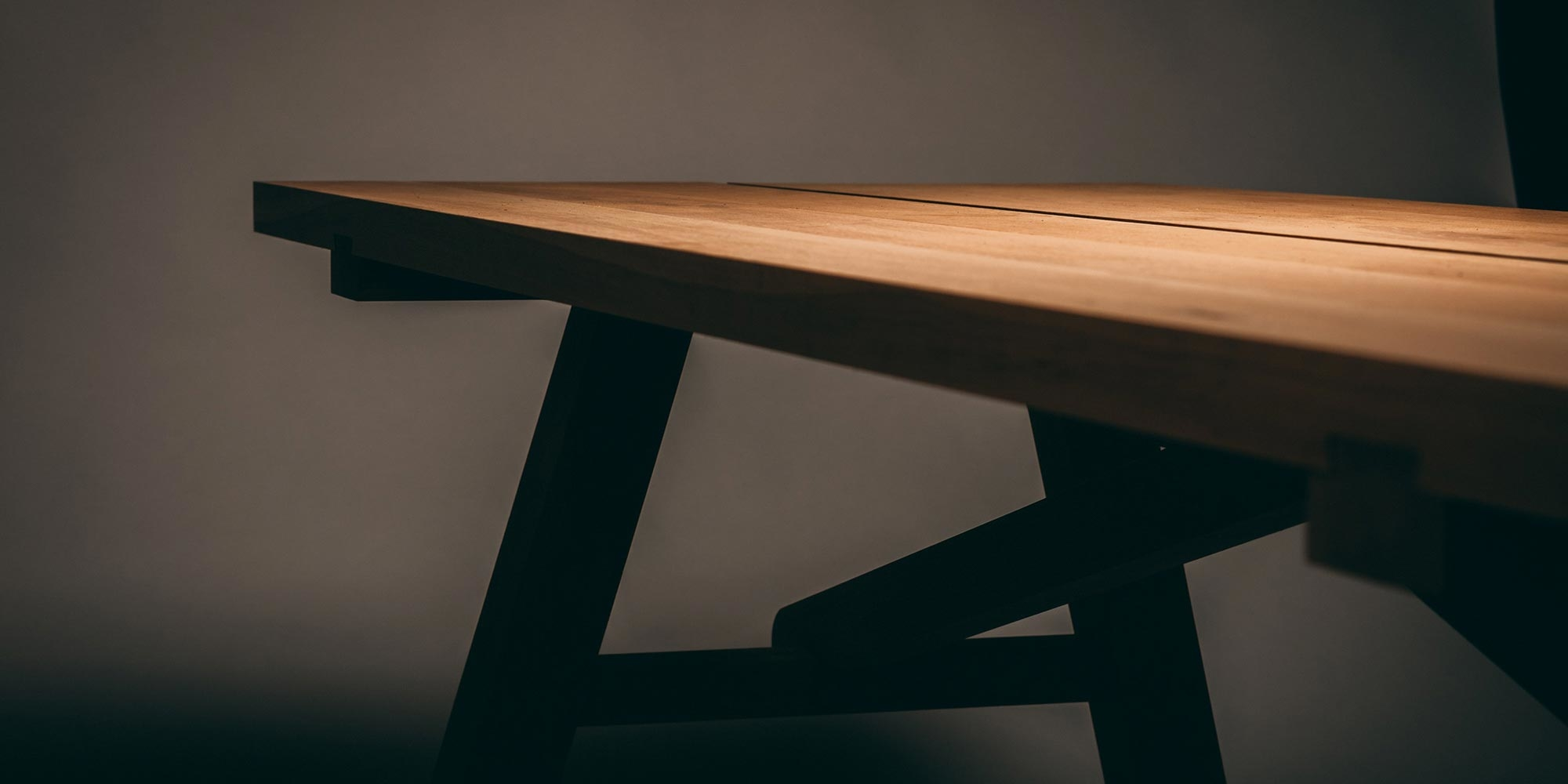 Mena Woodwork Wordpress Website Design Banner