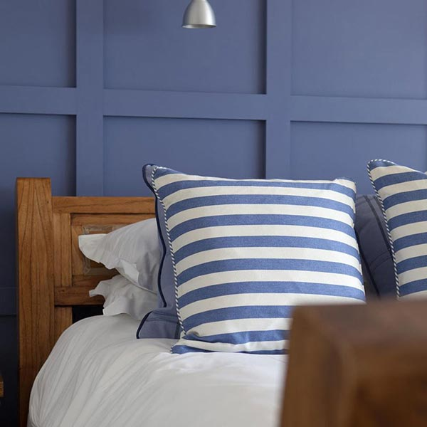 Porthleven Holiday Cottages Website Design Featured Image