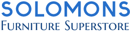 Solomons Furniture Logo