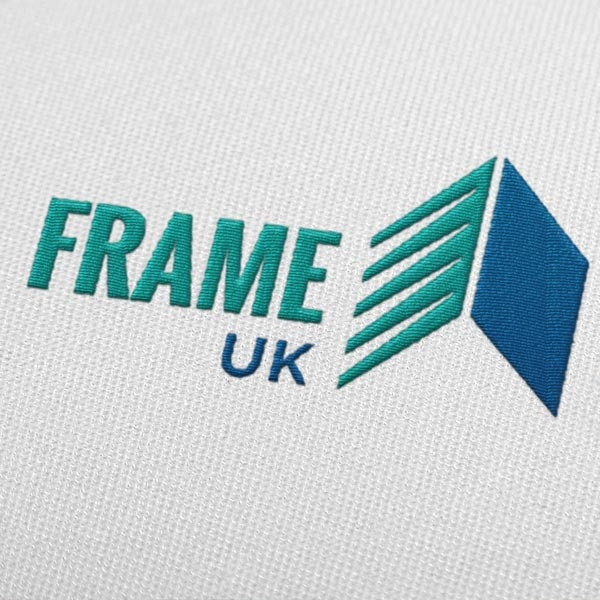 Frame UK Print Design Featured Image